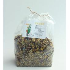 Ekzém bylinná směs vyrobená na zakázku - 100g
