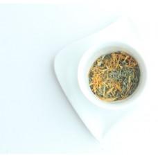Přeslička rolní s měsíčkem nať (Equiseti herba) sušená, 100g